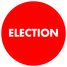 Adjourned Annual Election Update
